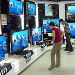 Магазины электроники Кологрива