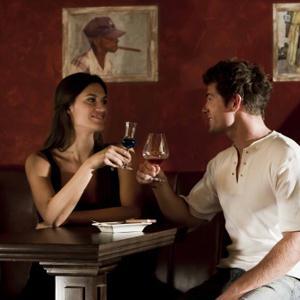 Рестораны, кафе, бары Кологрива