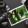 Фотоуслуги в Кологриве