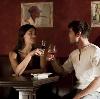 Рестораны, кафе, бары в Кологриве
