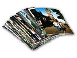 Фотопечать - иконка «фотосалон» в Кологриве