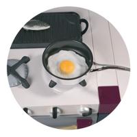 Ресторан Корона - иконка «кухня» в Кологриве